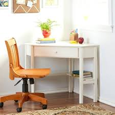 Desk Chair ~ Pottery Barn Desk Chairs Hardware Office Furniture ... Best 25 Pottery Barn Office Ideas On Pinterest Interior Desk Armoire Lawrahetcom Design Remarkable Mesmerizing Unique Table Barn Office Bedford Home Update Chic Modern Glass Organizing The Tools For Organization Pottery Chairs Cryomatsorg Our Home Simply Organized Stunning For Fniture 133 Wonderful Inside