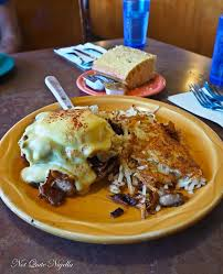 Bull Shed Kauai Reservations by 60 Best Kauai Food Images On Pinterest Kauai Hawaii Kauai