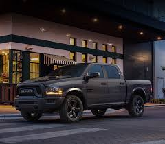 100 Build My Dodge Truck 2020 Ram 1500 Pickup Ram S Canada
