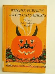 Vintage Halloween Collector Weeny Witch by 58 Best Vintage Halloween Books Images On Pinterest Book Autumn
