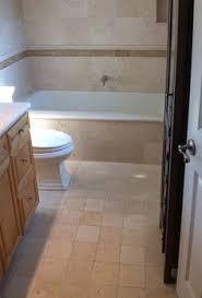reglazing bathroom