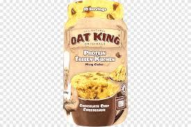 كيك مج بروتين الشوفان بانكيك مصل اللبن والدقيق طعام وصفة png