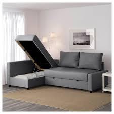 Kebo Futon Sofa Walmart by Living Room Friheten Corner Sofa With Storage Skiftebo Dark Grey