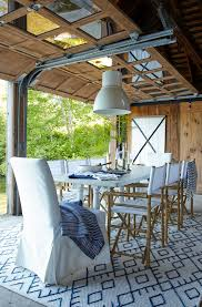 100 Boathouse Designs A Makeover With The Frame Shop The Look Emily Henderson