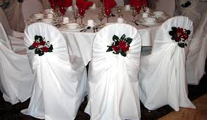 Dreams/chair Covers/chair Covers Sterling Heights/rent Chair ... Chair Covers And Sashes Pink Tie Online White Arch Lycra Chair Cover Purchase Lycra 170gsm Easyslip Modern Plain Color Cover Stretch Elastic Waterproof Spandex Slipcovers Office Generic Fantynes Universal Ding Room Wikipedia 1 Your Budget For Your Wedding Day Weddings In Wales At 2pcs 4060cm Seat Covering Wedding Party Brown Of Lansing Doves In Flight Decorating Celebrations Party Spot Venue Chapel