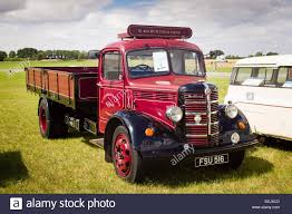 Truck 1950s Stock Photos & Truck 1950s Stock Images - Alamy Junkyard Rescue Saving A 1950 Gmc Truck Roadkill Ep 31 Youtube Classic American Pickup Trucks History Of Street Picture 1950s Chevrolet Stepside Pick Up Trucks At An American Car Show Essex Uk Legacyclassictrucksmakest1950schevynapcoamorndelight Yellow Step Ford F1 Farm Restored Vintage Red Mercury M150 Pickup Truck Stock Five Fun And 1960s Friday Kodachrome Car Images The Old Motor Intertional Hot Rod Network Chevygmc Brothers Parts