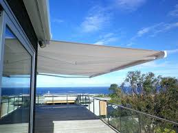 Fold Out Awnings Retractable Folding Arm Automatic Blinds ... Folding Arm Awnings Luxaflex Bpm Select The Premier Building Product Search Engine Awnings Fold Out Retractable Automatic Blinds Residential A Custom Outdoor Retractableawningscom Motorized Or Manual Awning Signature Shutters Slide Wire Canopy Awning Retractable Shade For Backyard Roma 40x25m Motorised Youtube Decks Hgtv