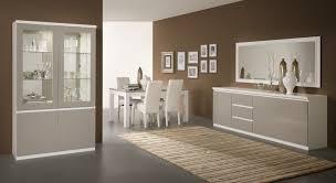 miroir de salle a manger design cm galerie avec miroir pour salle