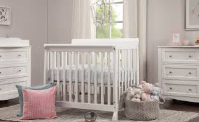 Best Baby Crib Mattress.The 25 Best Ba Crib Mattress Ideas On ... Elegant Baby Boy Nursery Project How To Assemble A Kendall Crib Pottery Barn Kids Youtube Fniture Jcpenney Cribs For Cozy Bed Design Blankets Swaddlings Ava Plus Mattress Assembly Catalina Frames Wallpaper Full Hd Land Of Nod Beds Hires Unique Add Functionality And Style The With Mcer What Is An Upholstered Crate And Target In Cjunction