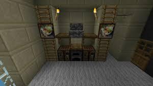 modern bedroom ideas for minecraft pe nrtradiant com