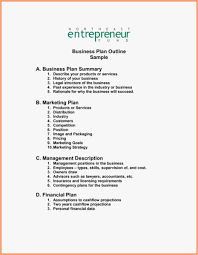Food Truck Business Plan Template Model How To Write A Business ... A Sample Mobile Food Truck Business Plan Templatedocx Template Youtube Resume Elegant Unique Restaurants Start Up Costs Jianbochen Memberpro Co Food Truck Contingency Inspirational Supplier Non Medical Home Care Company Org Chart Best Of Restaurant Pdf Rentnsellbdcom Professional Lovely Business Mplate Sample With Financial Projections