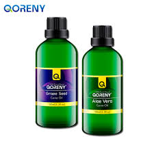 Buy Pumpkin Seed Oil For Hair Loss by Online Buy Wholesale Pumpkin Seed Oil From China Pumpkin Seed Oil