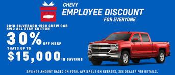 Jerry Seiner Chevrolet In Salt Lake City | New & Used Dealership ...