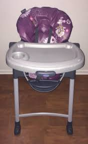 Graco Contempo High Chair Minnie Mouse Beautiful Ideas Baby Girl High Chair Graco Contempo Dolce High Chairs Boosters Walmartcom Baby Carriers Big Rig Truck Seats Car Seat Register 4 In 1 Mickey Mouse Decorating Kit Fniture Walmart Portable Chairs At Cosco Simple Fold Products Pinterest 4moms Chair Starter Set Babies R Us Disney Sc St Sears Babyadamsjourney Replacement Cover Harmony Litlestuff Styles Trend Design