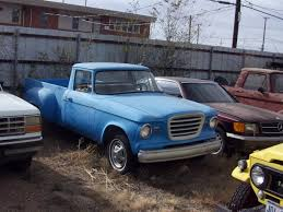 File:Studebaker Truck (5247129523).jpg - Wikimedia Commons 1952 Studebaker Truck For Sale Classiccarscom Cc1161007 Talk Fj40 Body On Tacoma Or Page 2 Ih8mud Forum The Home Facebook 1950 Champion Classics Autotrader Interchangeability Cabs American Automobile Advertising Published By In 1946 Studebaker Emf Erskine Rockne South Bend Indiana Usa 1852 Another New Guy Post Truck Talk Us6 2ton 6x6 Truck Wikipedia