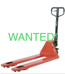 100 Bangor Truck Equipment Pallet Wanted In County Down Gumtree