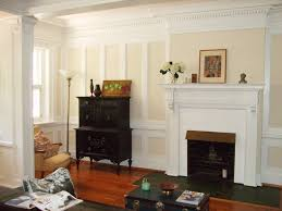 Best Paint Colors For A Living Room by Navajo White Brings Out The Best In Every Room Home And Office Pa