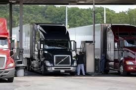 Truck Parking Booms In Shenandoah Valley | Business | Roanoke.com Finger Baing Hotdogs At Punk Rock Bowling Dude Wheres My Hotdog Highland Inn Las Vegas Nv Bookingcom Mortons Travel Plaza 1173 Photos 83 Reviews Convience Selfdriving Trucks Are Now Running Between Texas And California Wired 88 Mike Morgan Takes First Champtruck Championship Updated Woman Shot By Officer Parowan Truck Stop Was Wielding Police Shoot Man After Pair Of Stabbings Automotive Business In United States The Rv Park At Circus Prices Campground Hookers Walking Around Wild West Nevada Nunberg Germany March 4 2018 Man Flatbed With Crane The Truck Stop Los Angeles Youtube