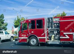 November 11 2017 Sunnyvalecausa Fire Engine Stock Photo 757215178 ... Usa San Francisco Fire Engine At Golden Gate Stock Photo Royalty Color Challenge Fire Engine Red Steemkr Dept Mcu 1 Mci On 7182009 Train Vs Flickr Twitter Thanks Ferra Truck Sffd Youtube 2 Assistant Chiefs Suspended In Case Of Department 50659357 Fileusasan Franciscofire Engine1jpg Wikimedia Commons Firetruck Citizen Photos American Lafrance Eagle Pumper City Tours Bay Guide Visitors 2018 Calendars Available Now Apparatus