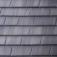 instagram gallery matterhorn metal roofing from certainteed