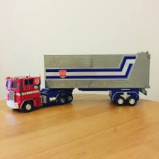 OPTIMUSPRIME - Twitter Search Transformers Pez Dispenser Optimus Prime Truck Kescha66 Xt_mp10 Custom Truck_in Img_05 By Xeltecon On Generation 1 Living Among Us We Are All Nostalgic To Masterpiece 2012 Toys R Exclusive Edrias Realm Orion Pax Lego Transformers Lego Gallery Movie 2 3 4 5 Leader Class Truck Opmegs Of Times Chcses Blog Toy Review The Last Knight Premier Ra24 Buster Japanese 132 Metals Die Cast Hlights At The 2014 Midamerica Trucking Show Ritchie Bros Jual Transrobot Medium Size Di Lapak Yes Store