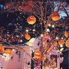 Colorful Light Balls Christmas Decorations 48 Pieces A Lot In Stock Beautiful Halloween Party Supplies Toys Fast Shipping