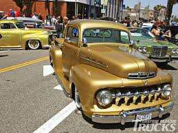 1009cct-01-o-george-barris-cruisin-back-to-50s-culver-city-car-show ... 15 Pickup Trucks That Changed The World 4clt01o1956fordf100piuptruckcustomfrontbumper Hot 2019 Ford Super Duty Truck Photos Videos Colors 360 Views 2018 F 150 Diesel Specs Price Release Date Mpg Details On Ford Black Widow Lifted Trucks Sca Performance Black Widow Affordable Colctibles Of 70s Hemmings Daily 1009cct01oorgerrcruisinbackto50sculvercitycarshow F150 Recall To Fix 2 Million Pickups With Seat Belt Defect Pin By Kofkings413 250s Pinterest Classic For Sale Classics Autotrader Why Nows Time Invest In A Vintage Bloomberg