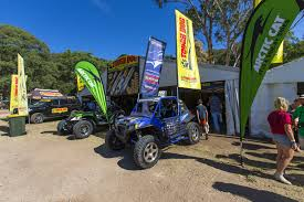 Tough Dog Tuff Truck Challenge | NSW Holidays & Accommodation ...