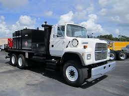 FORD L8000 Dump Trucks For Sale - EquipmentTrader.com Deanco Auctions 1997 Ford L8000 Single Axle Dump Truck For Sale By Arthur Trovei Morin Sanitation Loadmaster Rel Owned Mor Flickr 1995 10 Wheeler Auction Municibid Wiring Schematic Trusted Diagram Salvage Heavy Duty Trucks Tpi Single Axle Dump Truck Coquimbo Chile November 19 2015 At In Iowa For Sale Used On Buyllsearch News 1989 Ford Item 5432 First Drive All 1987 Photo 8 L Series Wikipedia