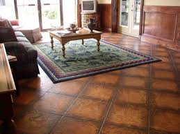 Modern Living Room Floor Tiles Texture Temasistemi