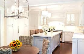 bright kitchen light fixtures kitchen sink faucets makassarkini info
