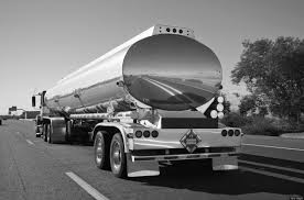 Red Rock Distributing Company Blue Line Truck News Streak Fuel Lubricantshome Booster Get Gas Delivered While You Work Cporate Credit Card Purchasing Owner Operator Jobs Dryvan Or Flatbed Status Transportation Industryexperienced Freight Factoring For Fleet Owners Quikq Competitors Revenue And Employees Owler Company Profile Drivers Kottke Trucking Inc Cards Small Business Luxury Discounts Nz Amazoncom Rigid Holder With Key Ring By Specialist Id York Home Facebook Apex A Companies