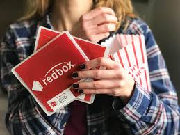 10 Easy Tricks To Get Free (or Cheap) Redbox Rentals - The ... Coupon Redbox Code Redbox Movie Gift Tag Printable File You Print Launches A New Oemand Streaming Service The Verge Pinned September 14th Free Dvd Rental At Via Promo For Movie Tries To Break Out Of Its Box Wsj On Demand Half Off Expires Tomorrow Please Post If On Demand What Need To Know Toms Guide Airbnb All About New Generation Home Hotel Management Online Video Streaming Rentals Movierentals Gizmodocz