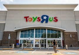 toys r us siege social le commerce en ligne a t il eu raison de toys r us la croix