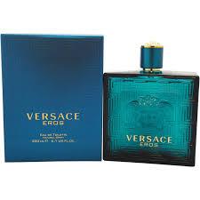 Tin Shed Savage Mn Menu by Men U0027s Fragrances Walmart Com