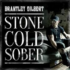 Brantley Gilbert, 'Stone Cold Sober' [Listen] Stone Cold Steve Austin Traps Triple H In His Car And Drops Him Washington Suppliers Craig Stein Beverage Tags Threads 1998 Wwf Merchandise Wwe Raw The First 25 Years Amazoncouk Dean Miller Jake Black 13 316 Edition To Include Atv Entrance Vg247 5 Onic Moments Of All Time Raw The Ring With Stars Craziest Manliest Soap Took His Ball Went Home Pinterest Cold Steve Best Entrance Hd Video Dailymotion Stone Wood On Twitter Were Taking Clyde Our Trusty Beer Truck Food Truck Whetstone Station Restaurant Brewery