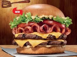 siege burger king burger king gibraltar home gibraltar menu prices
