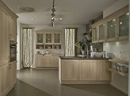 Mountain Kitchen Interior Landhausstil Küche Unsere Küchen Küchenhaus Celle