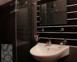 Simple Bathroom Designs In Sri Lanka by Top 30 Modern Sri Lanka Bathroom Ideas U0026 Designs Houzz