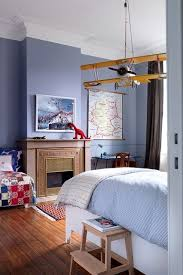 The 25 Best Quirky Bedroom Ideas On Pinterest