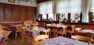 am frauenstein restaurant in 66999 hinterweidenthal