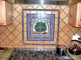 5 ways to decorate your home with tile murals interior and