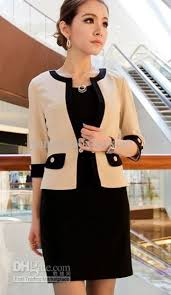 Business Casual Clothes For Juniors