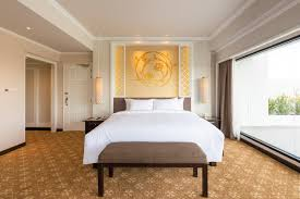 100 Room Room The Riverie By Katathani