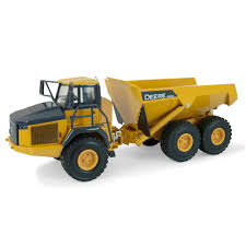 Small Dump Trucks For Sale In Pa Plus 1986 International Truck As ... New Tomy 42928 John Deere Big Scoop Dump Truck Ebay John Deere Big Scoop Dump Truck Teddy N Me Used Hoist For Sale Or 15 And With Sand Tools The Transforming Tractor Mega Bloks Amazing Riding Toys Christmas For Elijah Mowers Zealand Best Deer 2017 John Deere Big Dump Truck Begagain Ecorigs Front Loader Organic Musings Gift Amazoncom Games Mini Sandbox And Set Flubit