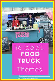 Incredible Best Food Truck Ideas Someday For Dessert Menu Trend And ... Appetite For Food Truck Cuisine Trends Upward 2017 Year In Review Top Design Travel Lori Dennis 9 Best Food For Images On Pinterest Trends Available The Fall Shopkins Fair Will Give Your Create An Awesome Twitter Profile Your Theemaksalebtyricefarmerafoodtrucklobbyistand Trucks San Antonio Book Festival Three Emerging And Beverage You Need To Know About The Business Report Trucks Motor Into The Mainstream1 Nation Tracking Trend Treehouse Newsletter June