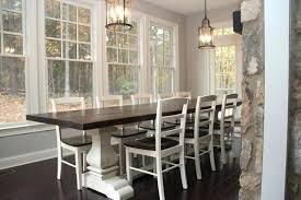 Farmhouse Dining Room Table For Sale Amazing Inspirations Traditional Best Tables Ideas