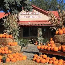 Schnepf Farms Halloween 2017 by Arizona U0027s Fall Pumpkin Corn Maze And Halloween Festivals 2015