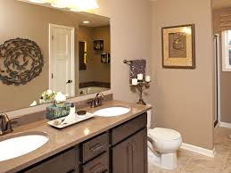 Tile Shops Near Plymouth Mn by Hamlets Of Rush Creek New Homes In Maple Grove Mn 55311
