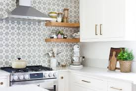 This Home Was Built In The Early 1900s What Challenges Came With Renovating An Old Kitchen